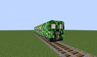 Real-Train-Mod-12