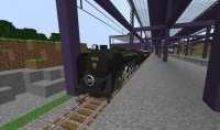 Real-Train-Mod-14