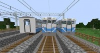 Real-Train-Mod-7