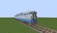 Real-Train-Mod-9