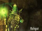 rahgot