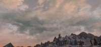 skyrim-bolshe-variantov-pogody-i-osveshheniya г7