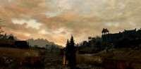 skyrim-bolshe-variantov-pogody-i-osveshheniya 6