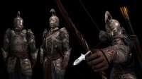 skyrim-sbornik-predmetov-noldor 1