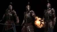 skyrim-sbornik-predmetov-noldor 2
