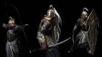 skyrim-sbornik-predmetov-noldor