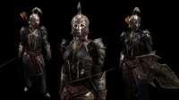 skyrim-sbornik-predmetov-noldor 3
