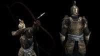 skyrim-sbornik-predmetov-noldor 4
