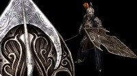 skyrim-sbornik-predmetov-noldor 5