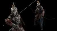 skyrim-sbornik-predmetov-noldor 6