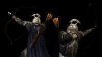 skyrim-sbornik-predmetov-noldor 7