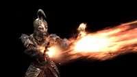 skyrim-sbornik-predmetov-noldor 8
