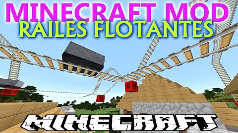 Floatable-Rails-Mod