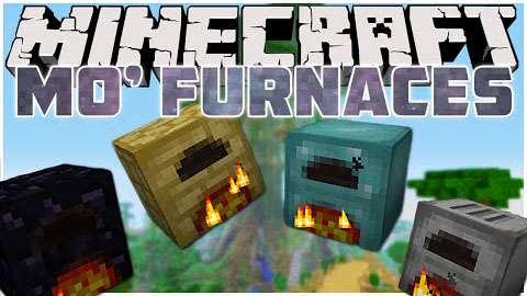 Mo-Furnaces-Mod