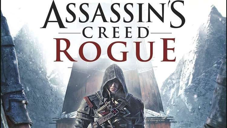 assassins-rogue