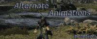 skyrim-alternativnye-animacii