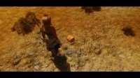 skyrim-perenosnoj-ryukzak 2