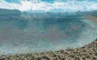 skyrim-prozrachnye-tekstury-bryzg-voln-dlya-realistic-water-2