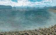 skyrim-prozrachnye-tekstury-bryzg-voln-dlya-realistic-water-2 2
