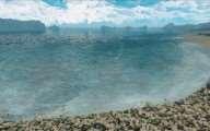 skyrim-prozrachnye-tekstury-bryzg-voln-dlya-realistic-water-2 3
