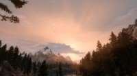 skyrim-replejser-oblakov-i-tumana 2
