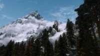 skyrim-replejser-oblakov-i-tumana