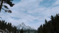 skyrim-replejser-oblakov-i-tumana 4