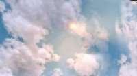 skyrim-replejser-oblakov-i-tumana 5