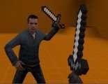 steamworkshop_webupload_previewfile_136555165_preview (2)