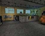 steamworkshop_webupload_previewfile_147132515_preview (11)