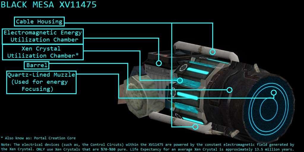 steamworkshop_webupload_previewfile_159271441_preview