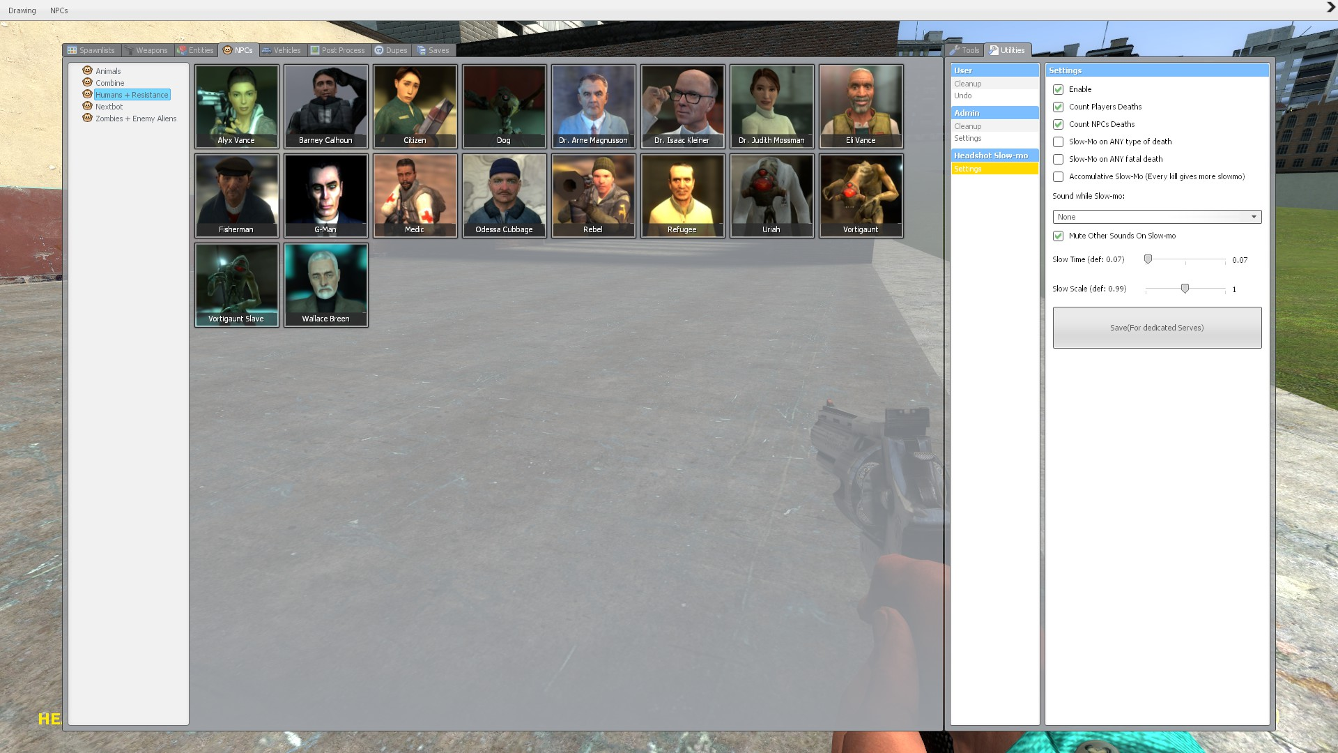 steamworkshop_webupload_previewfile_280708669_preview (1)