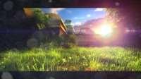 steamworkshop_webupload_previewfile_321518748_preview (2)