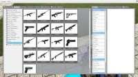 steamworkshop_webupload_previewfile_346124208_preview (1)