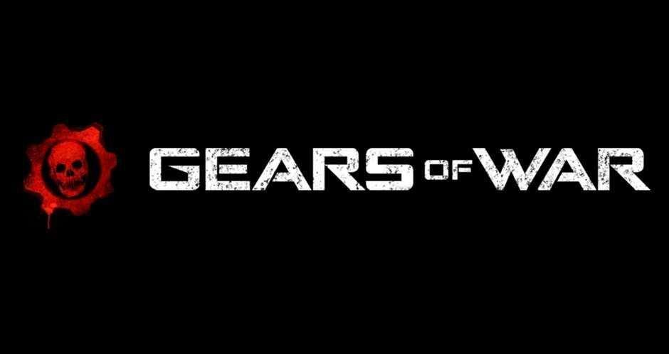 2749728-gears