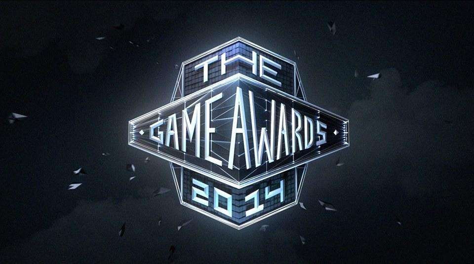 2750535-gameawards