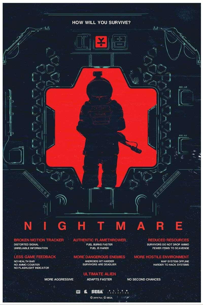 2753074-nightmare