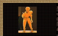 2756826-archvile-pose-scan