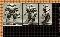 2756837-cyberdemon-scan-2