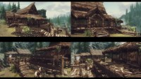 Dragonbridge 4
