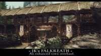 JK's Falkreath