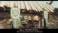 JK's Morthal