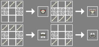 MoreCraft-Mod-11