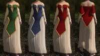Regal_Medieval_Gowns_2