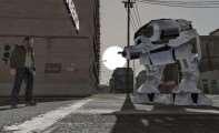 gta-4-robot-ed-209-iz-pervogo-robokopa
