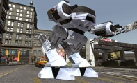 gta-4-robot-ed-209-iz-pervogo-robokopa 2