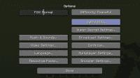 minecraft-zyins-hud-novyj-interfejs