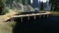 skyrim-bolshe-mostov 6