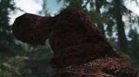 skyrim-retekstur-obgorevshix-tel 2