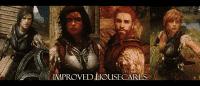Improved Housecarls